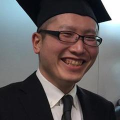 Tomoyuki Nakayama