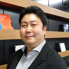Satoshi Inose