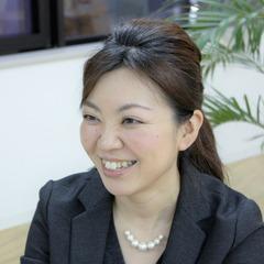 Yoko Miyakawa