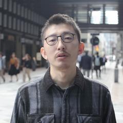 Kenta Haneda