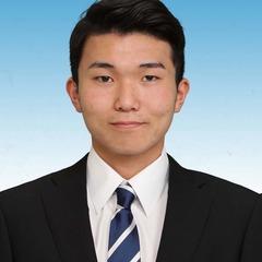 Tomohiro Ogino