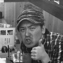 Makoto Morozumi