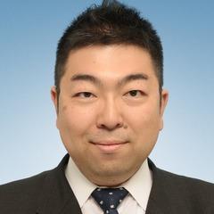 Yoshitoshi Takemoto