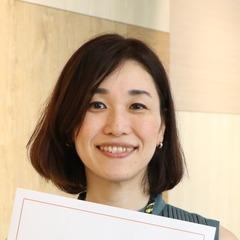 Akiko Saga