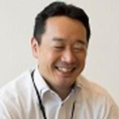 Yoshikazu Sueda