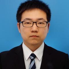 Jiazhen Xi