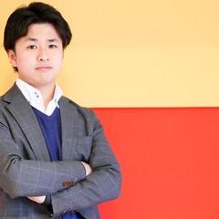 Yuta Eikawa