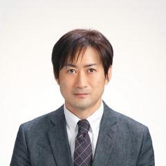 TL Iwasaki