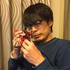 Nishikiori Y