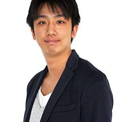Susumu Tamagawa