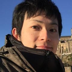 Toshihiro Shimizu