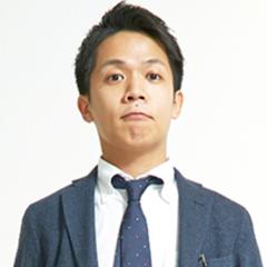 Kyuoh Kang