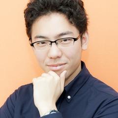 Shinnosuke Suzuki