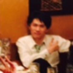 鈴木 将司
