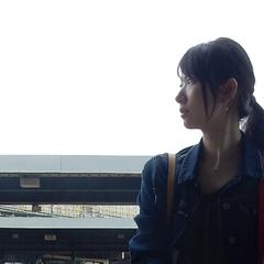 Masumi Hirakawa