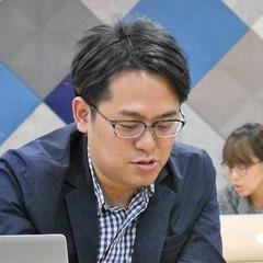 Toru Ishigami