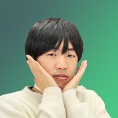 Yuta Morishige