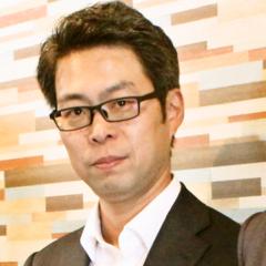 Taishi Kawazoe