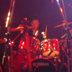 Hiroshi Ito