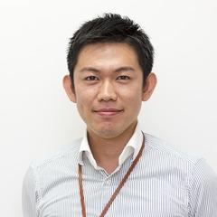 Junya Hasegawa