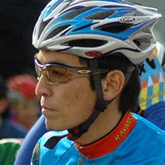 佐藤 光国