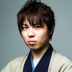 Hiroaki Hosono