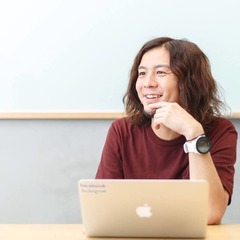 Yuta Iitaka