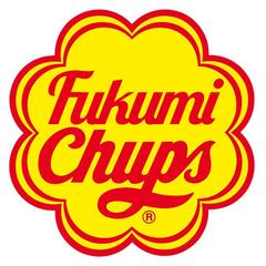 Fukumi Ogino