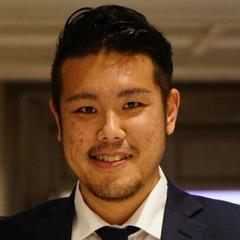 Yuichi Izumi