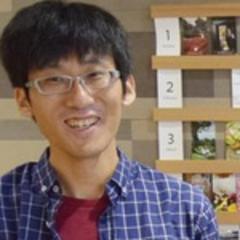 Masakazu Ohsuka