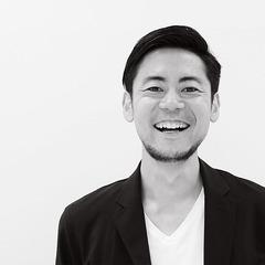 Koji Sawada