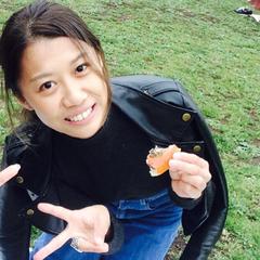 Rina Yamamoto