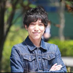 Yosuke Nozaki