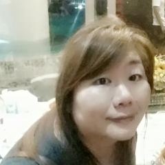 Eriko Ichinohe