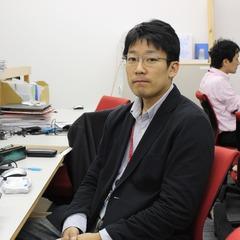 Junya Nishimura