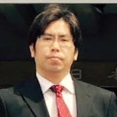 Ayumu Aizawa