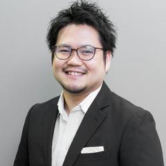 Kenji Fujio