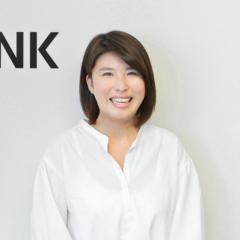 Sawako Ishizuka