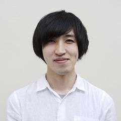 Yuta Katayama