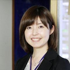 Hitomi Matsumoto