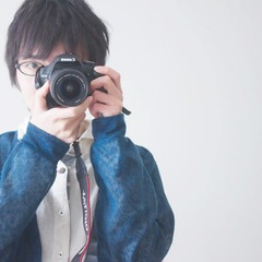 Motoki Takahashi