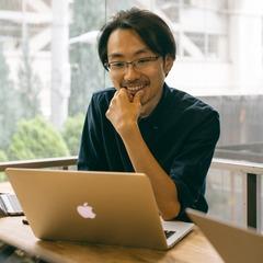 Satoshi Toyoda