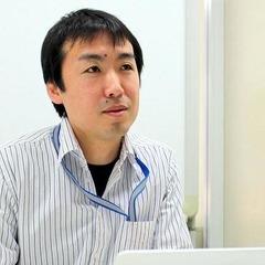 Masahiro Iuchi