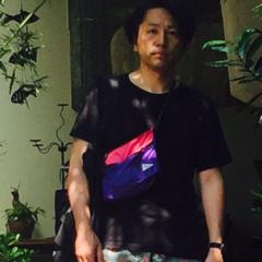 Akira Miyashita