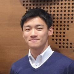Takahiro Hirano