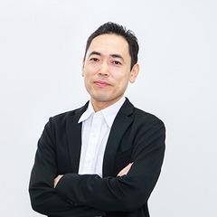 Akio Yokomatsu