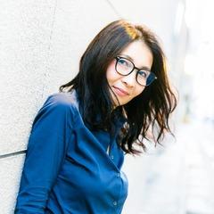 Kayoko Tsuchiya