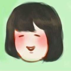 Kasumi Yanagihara