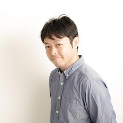 Aoyagi Takashi