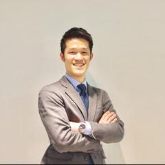Yosuke Kimura